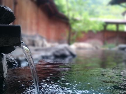 熱海のおすすめ温泉教えます!