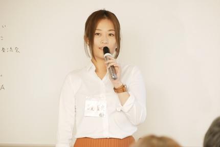 【再開!】Webライター向けオンラインカウンセリング【認定ランサー・LOY2015受賞】