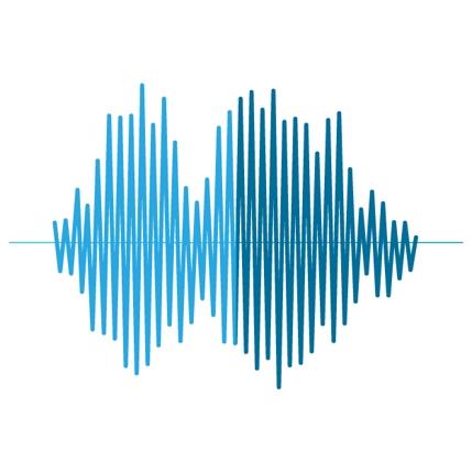 【高品質】楽曲のキー変更やテンポ(BPM)変更・ワンコーラスまとめ編集などします!