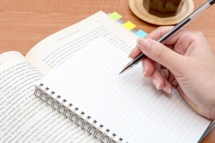 翻訳経験有り・英日/日英 翻訳業務を引き受けます。