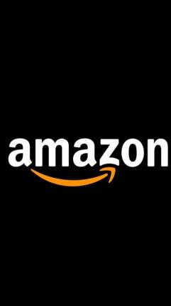 Amazonリサーチ