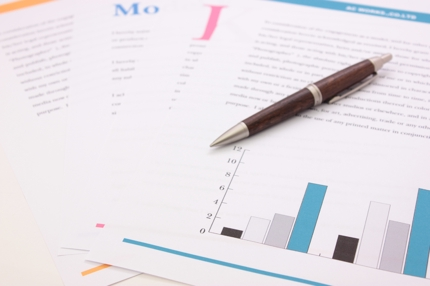 起業計画書の内容点検・修正アドバイス(メール相談2往復)創業資金借入の獲得へ!