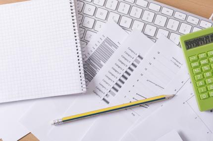 無料相談特典付き!経営改善計画書(ワード)元銀行融資審査課長がご提供します。