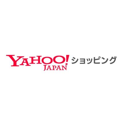 Yahoo!ショッピングのストア出品商品をCSVデータにします(5店舗分)
