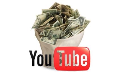 動画再生数を飛躍的に伸ばす王道動画攻略