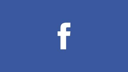 イイネ1万以上のfacebookページの全データ公開