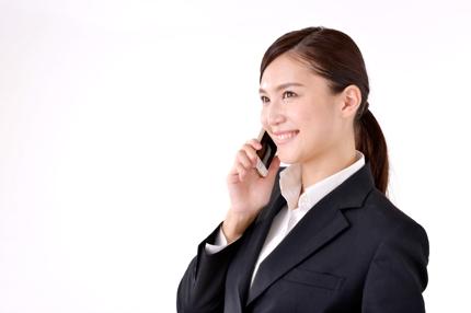 現役秘書・秘書のいる上司に具体的で効果的なアドバイスをします