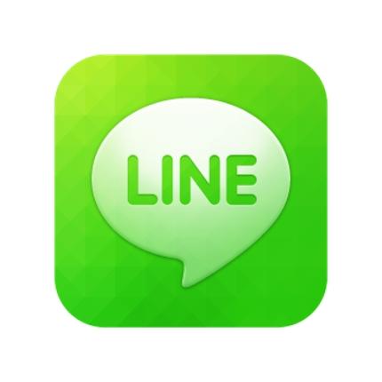 LINE@公式アカウント開設サポート