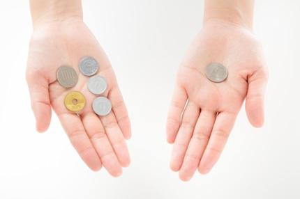 貯蓄・節約方法についての記事書きます