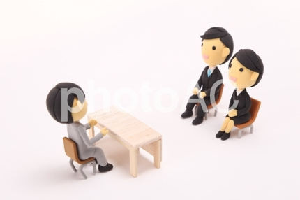 インターン、新卒就活相談(18~19卒予定)