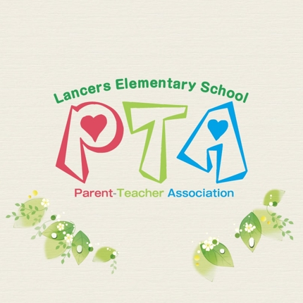 小学校PTA会長の仕事のアドバイス
