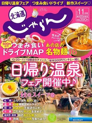 札幌市の各種リサーチ