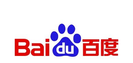 中国「百度」Baidu検索エンジンのSEO実績調査