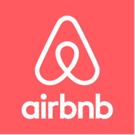 airbnb メッセージング・運営代行(1リスティング当たり)