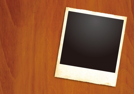 簡単な画像補正<ECサイト商品写真等>