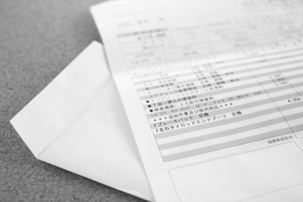 csv(データ)ファイルからの帳票作成