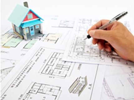 【就活生・転職】住宅メーカーの事情にすべてお答えします!営業・設計の表と裏など。