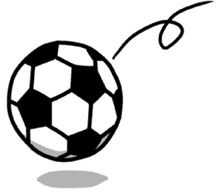 サッカー 家庭教師 愛知県