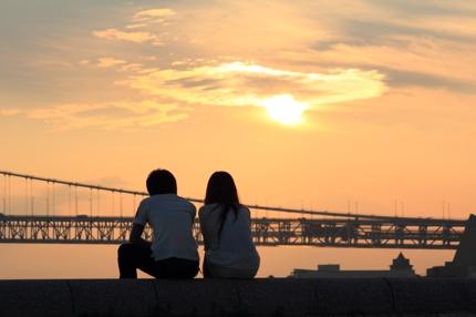 片思い・浮気・不倫・別れなど…恋愛のご相談お受けします