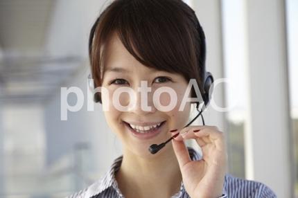 日中・日英電話会議 同時通訳 (1時間まで)