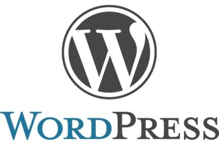 超・即納!高品質テンプレートでWordpress(ワードプレス)サイト作ります!