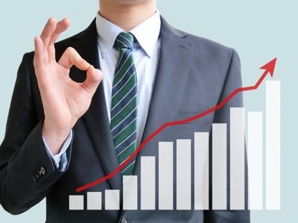 作りやすい、使いやすい「経営計画書」のツールをご提供致します