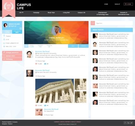 webのデザイン・開発、モバイルアプリとモバイルゲームの開発