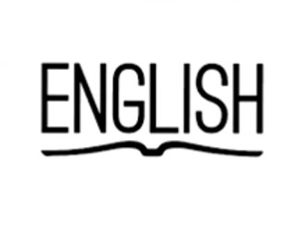 【英語資料のレビュー】:元外資コンサルが文法ミスや表現の修正でネイティヴにも分か