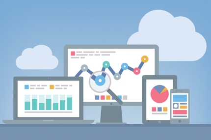 【GoogleAnalytics】Webサイト診断(アクセスアップ・高速化・セキュリティ対策)