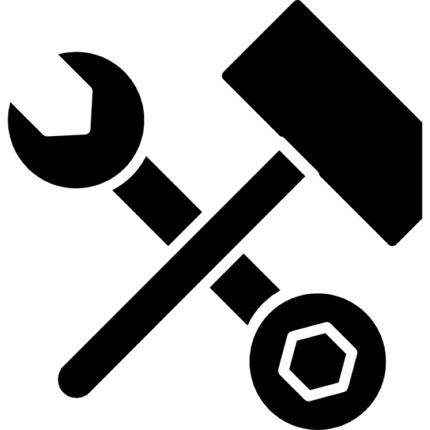 プロモーション関連スポットサービス