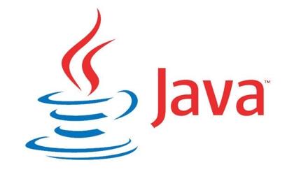 JVMチューニング
