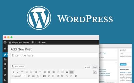 Wordpressアドバイス