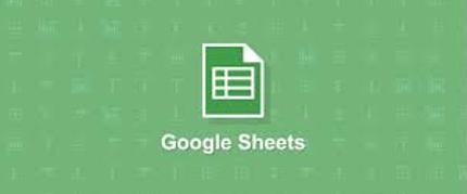 googleスプレットシートを活用した各種業務支援システム