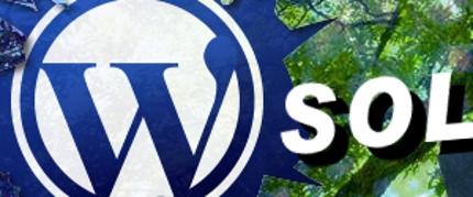 WordPressのマルウェア除去