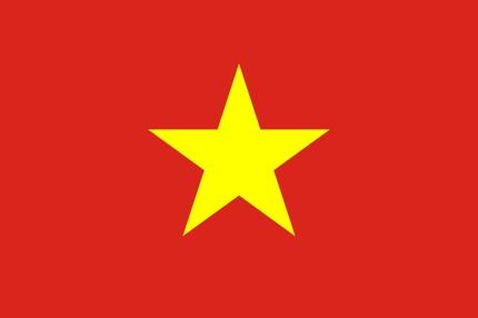 ビジネスや旅行に必要となる日本語、ベトナム語の翻訳・通訳