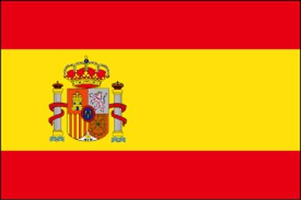 スペイン語翻訳(日→スペイン語・スペイン語→日)