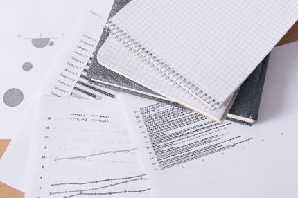 創業・開業融資用 事業計画書+添削【成功実績27年度 32件】