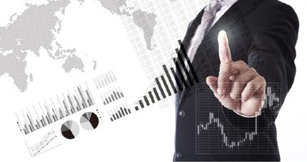 【現役コンサルタントが分析】SEO・集客に関しての分析