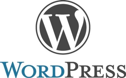 WordPress設置代行