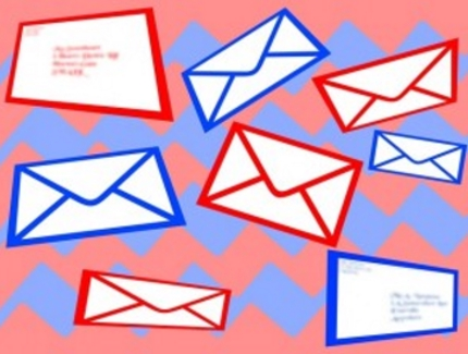 MailChimp 初期設定・運用サポート