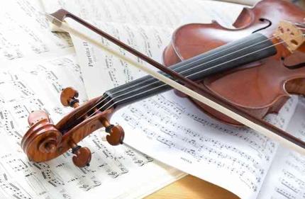 オーケストラ作曲