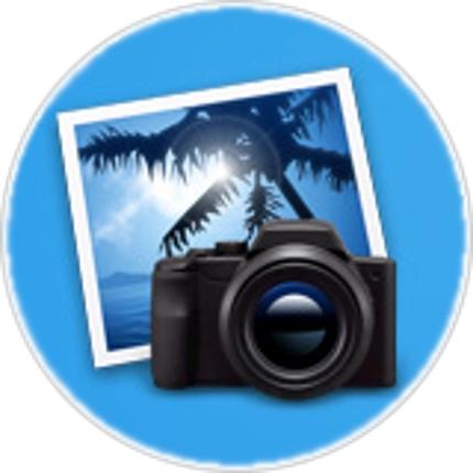 画像一括結合ソフト(Javaアプリ)