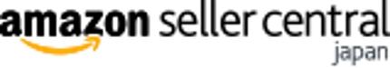 AmazonSellerCentral評価依頼一括送信ツール