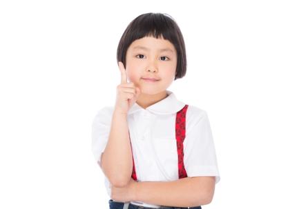 韓国語専属ヘルパー