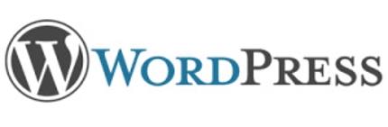 即納!高品質Wordpressテーマを実装いたします。24時間以内納品