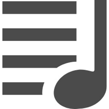 [歌モノ][編曲のみ][ワンコーラス]コース