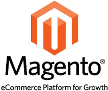 「越境ECで不可欠のMagentoサイト構築」高品質Magento(マジェント)を構築いたします