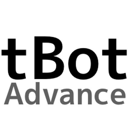 Twitter Botの開発 (アドバンスプラン)