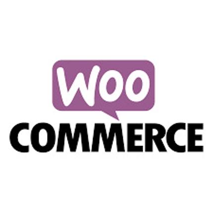 WooCommerceでWordPressでECサイトを構築いたします