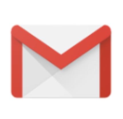 メール送信代行